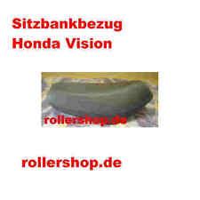 Sitzbankbezug für Honda Vision, AF29