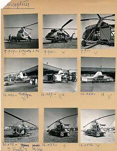 Salon-de-l-039-Aviation-1959-Helicopteres-Pl-56