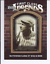 2006-Upper-Deck-First-Class-Legends-Gold-Baseball-Card-Pick miniature 38