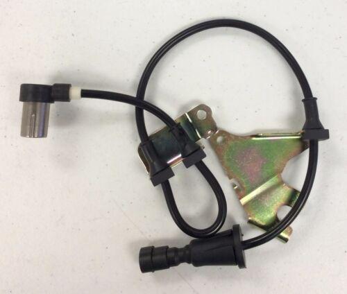 Standard ALS71 NEW  ABS Wheel Speed Sensor Front Left CHRYSLER,DODGE