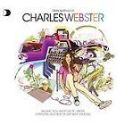 Charles Webster - Defected Presents (2007)
