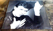 DAVID BOWIE HEROES RCA VICTOR 1st UK LP 1977 A2/B2 Brian Eno Italian Vinyl
