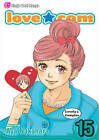 Love.Com, Volume 15 by Aya Nakahara (Paperback / softback, 2009)