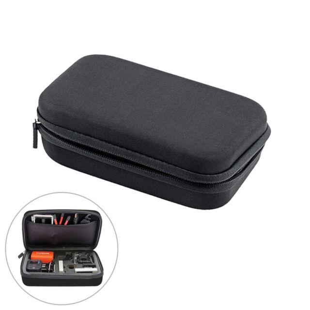 Kameratasche Schutztasche Reise Tasche Bag passt zur GoPro Kamera