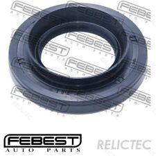 Propshaft Centre Bearing fits BMW 530 E60 3.0D 05 to 07 26127521856 Febi Quality