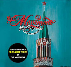 THE-MOVEMENT-GLOBALIZE-THIS-CD