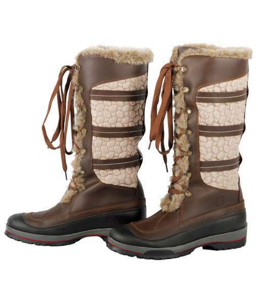 Harry's horse horse Harry's children Stiefel rubber riding Stiefel gr. 35-39 f2d635