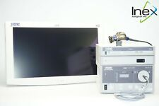 Karl Storz Spies Image 1 System Tc200tc300th10020133120 With 26 Led Monitor