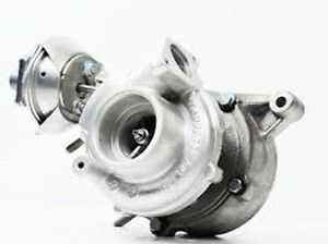 TURBOCOMPRESSORE-CITROEN-c3-c4-PEUGEOT-307-308-407-607-2-0-HDI-110kw-136ps