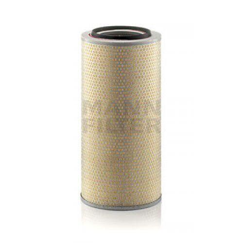 Mann Filter Luftfilter MB C246506  MANN-FILTER C 24 650//6