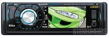 """BOSS BV7325B INDASH CAR 3.2"""" TFT LCD MONITOR BLUETOOTH DVD/CD/MP3/AUX/USB PLAYER"""