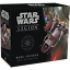 Star-Wars-Legion-Galactic-Republic-Expansions-Choisir-expansions miniature 4