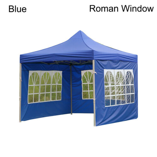 Canopy Cover Tents Gazebo Accessories Tent Surface Replacement Garden Shade Top