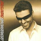 TwentyFive [Japan Bonus Track] by George Michael (CD, Nov-2006, 2 Discs, Epic)