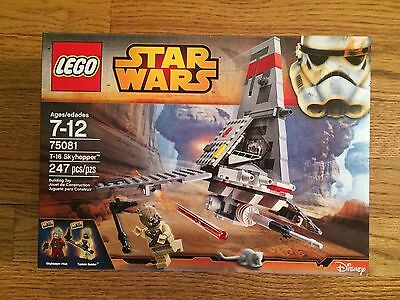 Lego Star Wars T 16 Skyhopper Toy 6100116 Building Sets The womp rat was a large, omnivorous rodent native to tatooine. lego star wars t 16 skyhopper toy
