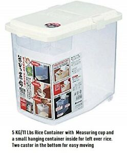 "1pc Grey 12/"" Speaker Surround Decor Edge  Foam  Woofer Horn 290//265//235//217"