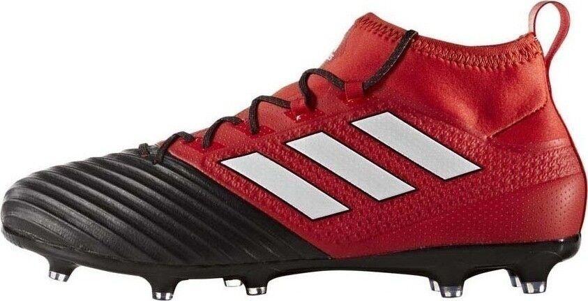 Nuova Uomo adidas ace scarpini 17,2 primemesh fg gli scarpini ace da calcio bb4324-multiple confezioni 69db4f