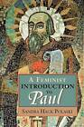 A Feminist Introduction to Paul by Sandra Hack Polaski (Paperback, 2005)