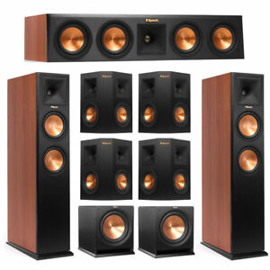 Best Dolby Home Theater Systems | eBay