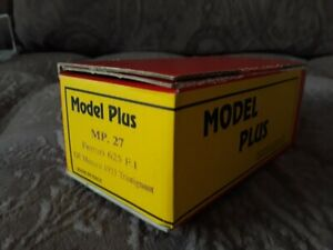 USED-Model-Plus-MP27-Ferrari-625-Monaco-GP-1955-Trintignant