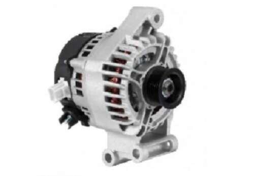 Alternateur Générateur Ford Focus 1.4 1.6 16 V véhicule à essence