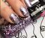 Hard-Candy-Nail-Polish-Color-YOU-PICK-CHOOSE-SHADE-S-Buy-2-get-1-FREE-new thumbnail 37