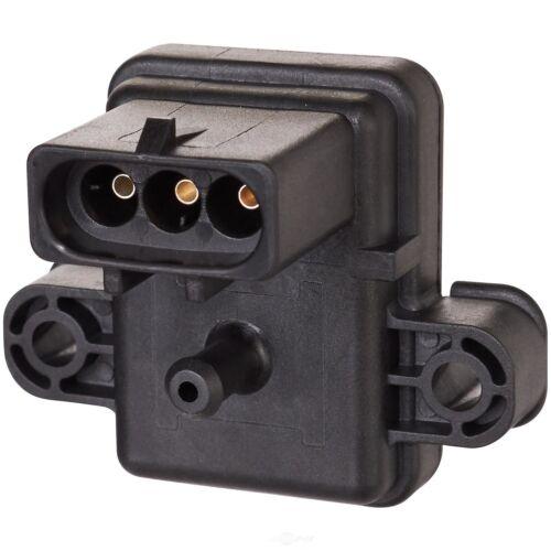 Manifold Absolute Pressure Sensor Spectra MP136