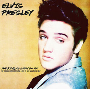 ELVIS-PRESLEY-THE-KING-AS-SEEN-ON-TV-1957-ED-SULLIVAN-LP-ITALY-IMPORT