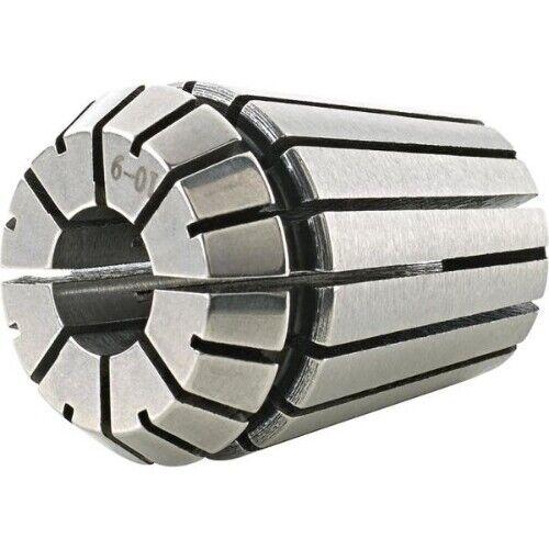 FORTIS Spannzange DIN 6499B ER11 6-5,5mm