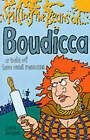 Spilling the Beans on Boudicca by David R. Morgan (Paperback, 2000)
