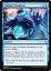 MTG-War-of-Spark-WAR-All-Cards-001-to-264 thumbnail 45