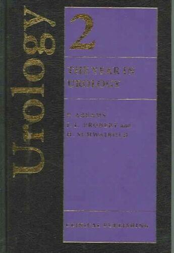 1 of 1 - The Year in Urology by W. H. C. Bassetti, Paul Abrams, John L. Probert