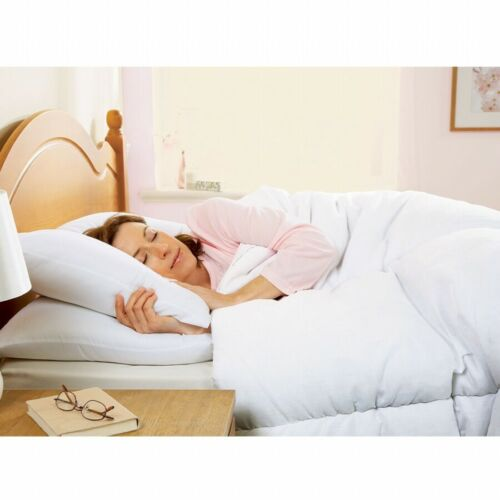 Silent-NUIT Double 15 Tog Hiver Chauffe-Couette-RB752
