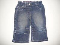 s. Oliver süße Jeans Hose Gr. 62 !!