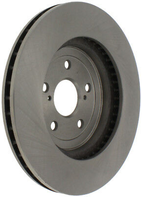 FRONT KIT BLACK HART DRILL//SLOT DISC BRAKE ROTORS AND CERAMIC PAD BHCF.4413902
