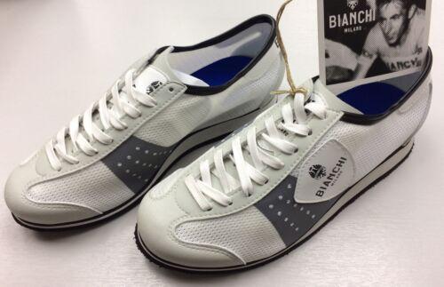 Bianchi Chaussures Milano Nalini d'entraînement de Dopogara officielles FrqEwrU