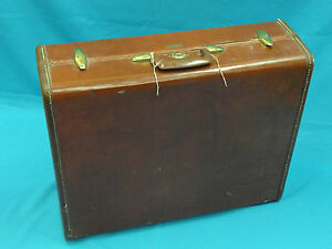 Vintage Samsonite Luggage Ebay | Luggage And Suitcases