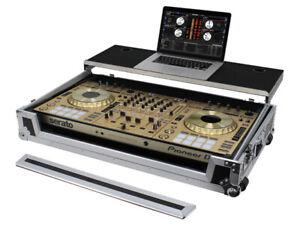 PIONEER-DDJ-RZ-SZ-SZ2-DJ-CONTROLLER-GLIDE-STYLE-CASE