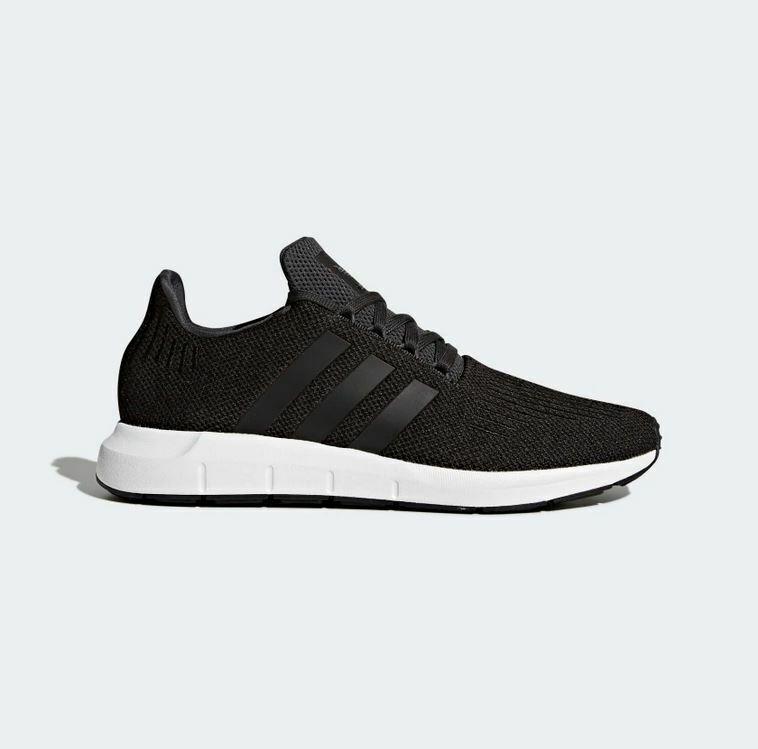 Adidas Originals Swift Run CQ2114