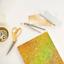 Fine-Glitter-Craft-Cosmetic-Candle-Wax-Melts-Glass-Nail-Hemway-1-64-034-0-015-034 thumbnail 300