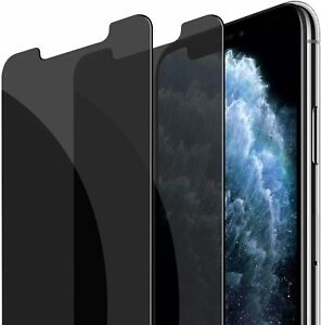 iPhone-Xs-Max-iPhone-11-Pro-Max-Privacy-Screen-Protector-2-Pack-iPhone-Xs-Max-S