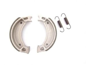 KR-Bremsbacken-Satz-Brake-Shoe-Set-Hercules-CV-80-83