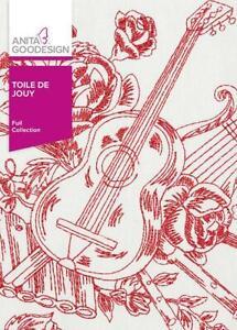 Toile-de-Jouy-Anita-Goodesign-Embroidery-Design-Machine-CD
