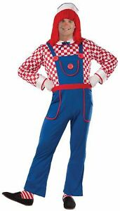 Apologise, but, raggedy ann and andy costume for adult apologise