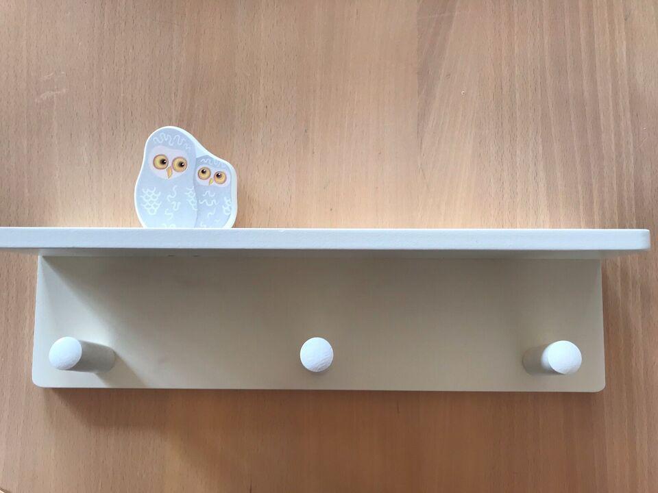 Knage, Ikea