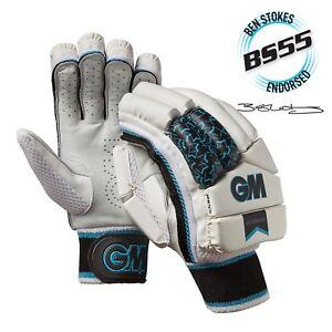 GM Batting Gloves 303 Gunn /& Moore 2020 Range