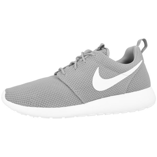 Nike Roshe une Sneaker Chaussures Bottes exécuter 511881-023 Free 5.0 4,0 3.0