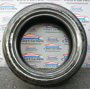 Toyo-16-034-partie-pneu-use-225-50-R16-avec-pneu-4-mm-not-Run-Flat-312