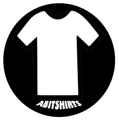 abistoreonline