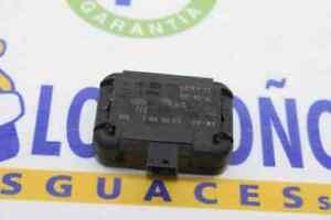 Sensor-Volkswagen-Touareg-7LA-2002-007093083102003-7L0955559E-557349